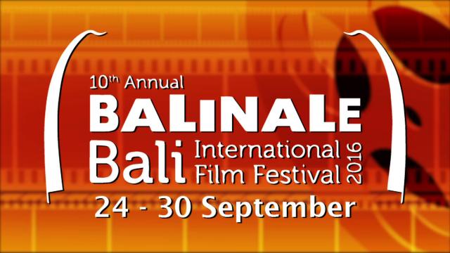 Balinale 2016