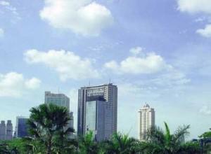 HOT INDONESIA